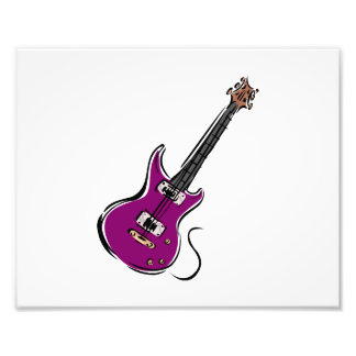 purple electric guitar music graphic.png photograph