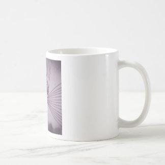 Purple Explicit Focused Love Coffee Mug