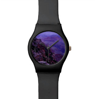 Purple Grand Canyon Watch