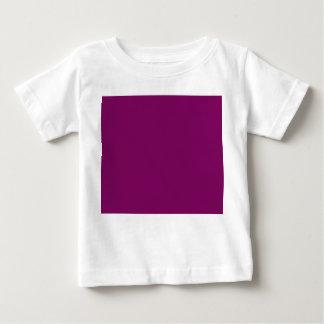 Purple grape tee shirts