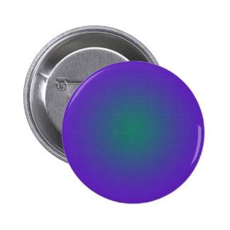 Purple Haze 2 Inch Round Button