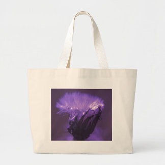 Purple haze bag