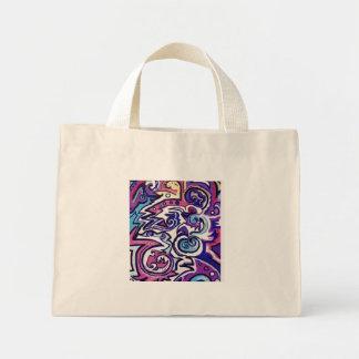 Purple Haze Bag