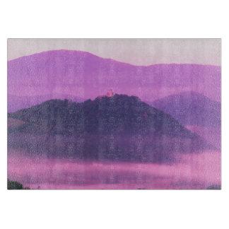Purple Haze Boards
