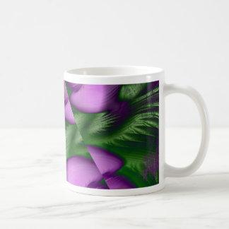 Purple Haze Mugs