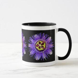 Purple Haze Mug