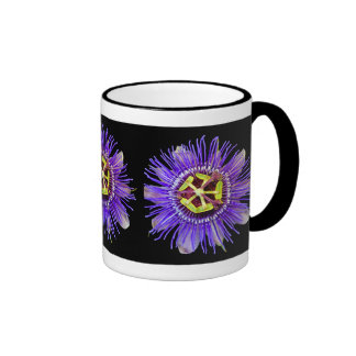 Purple Haze Mug