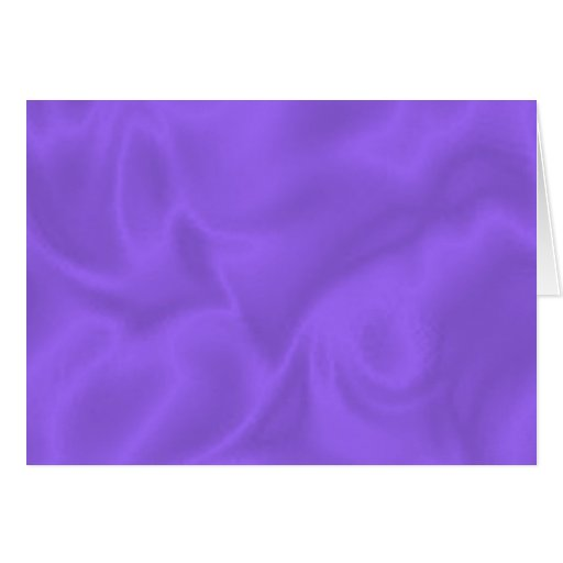 PURPLE HAZE SATIN CLOUDS BACKGROUNDS WALLPAPERS GREETING CARDS