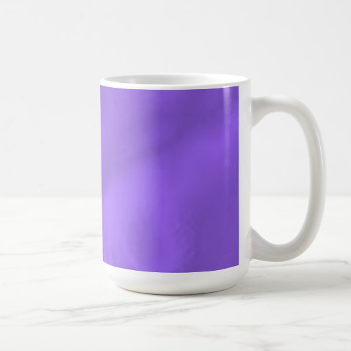 PURPLE HAZE SATIN CLOUDS BACKGROUNDS WALLPAPERS MUGS