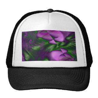 Purple Haze Trucker Hat