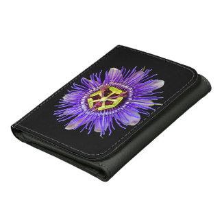 Purple Haze Wallet
