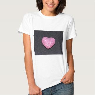 Purple Heart T Shirt