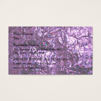 Snap holographic business cards and business card templates zazzle hologram business cards and business card templates zazzle canada friedricerecipe Images