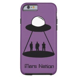 Purple Iphone cases