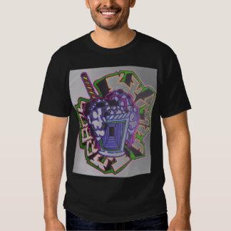 Purple Milkshake Shirts