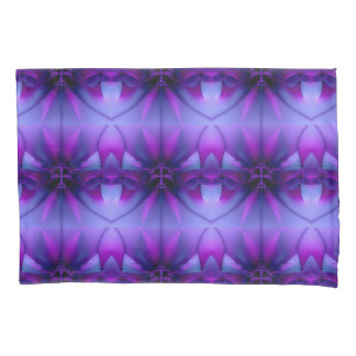 Purple Mystic Pillowcase