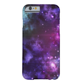 Purple Odyssey - Iphone 6/6s Case