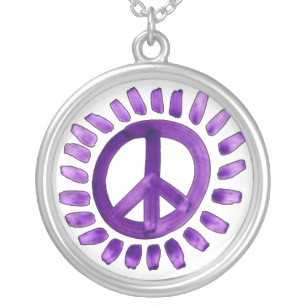 purple peace foundation - 307×307