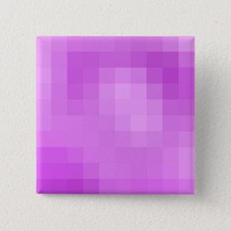 Purple Pixel Button