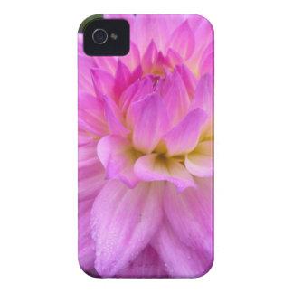 Purple Pleasure iPhone 4 Case