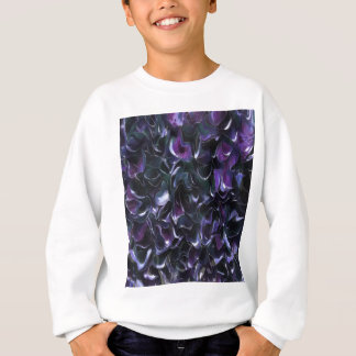 Purple Pond Sweatshirt
