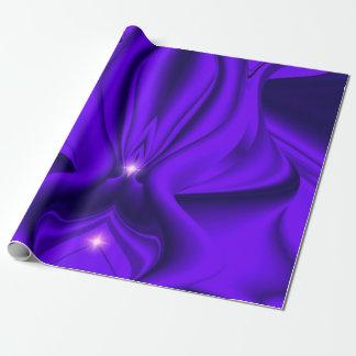 Purple Rainbow Dream - Two Stars
