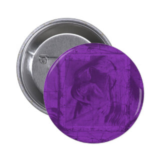 Purple Reflections Buttons