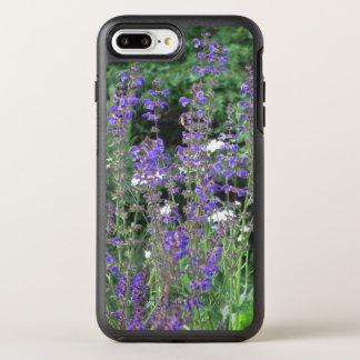 Purple Sage OtterBox Symmetry iPhone 8 Plus/7 Plus Case