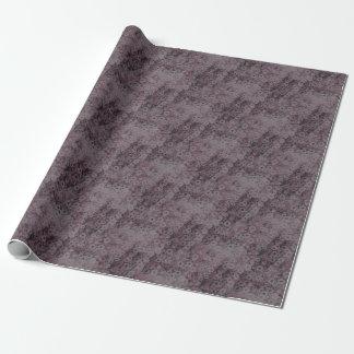 Purple seamless