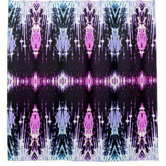 Purple Spalsh of Dazzle