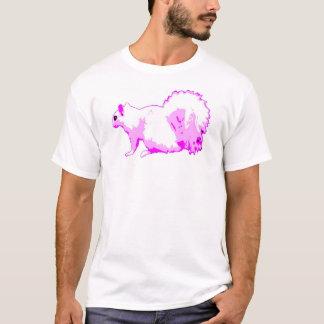 purple squirrel T-Shirt