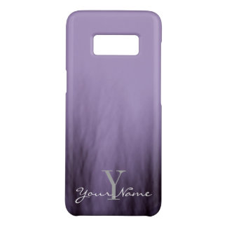 purple tree case for Galaxy S8