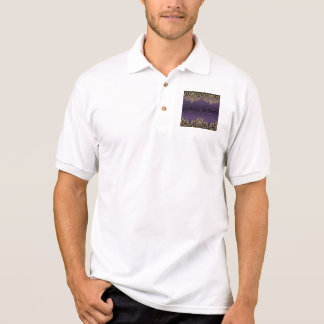 purple,ultra violet,damask,vintage,pattern,gold,ch polo shirt