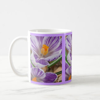 Purpled Sweet Coffee Mug