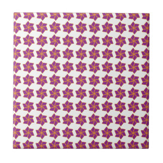 PurpleRain Ceramic Tiles
