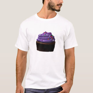 purplrcupcake T-Shirt