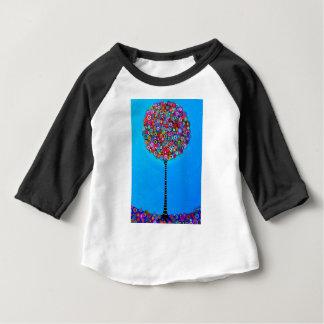 PURPOSE OF LIFE BABY T-Shirt