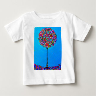 PURPOSE OF LIFE BABY T-Shirt