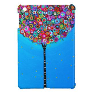PURPOSE OF LIFE CASE FOR THE iPad MINI