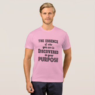 Purpose T-Shirt