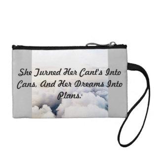 purse coin wallets