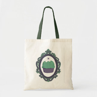 Purse Magdaena Zombie Tote Bag