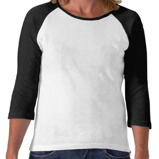 Pursuit Of Yarn Shirt