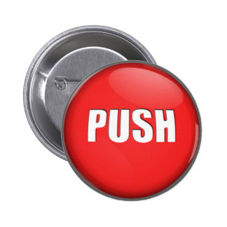 PUSH 2 INCH ROUND BUTTON