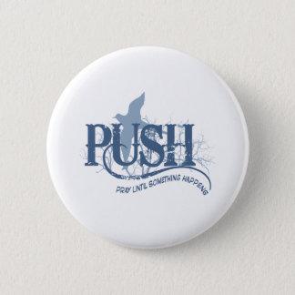 Push 2 Inch Round Button