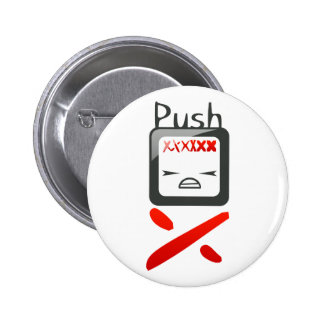 Push A'dam button