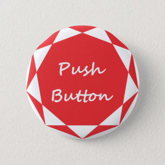 Push Button for Exit