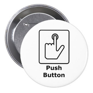 Push Button / Receive Bacon