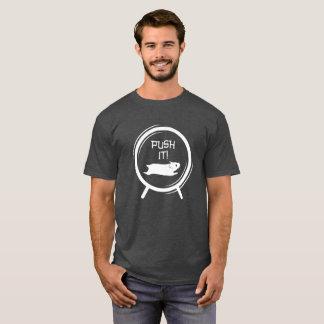 Push It! T-Shirt