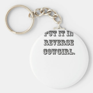 Reverse Cowgirl Gifts - Reverse Cowgirl Gift Ideas on